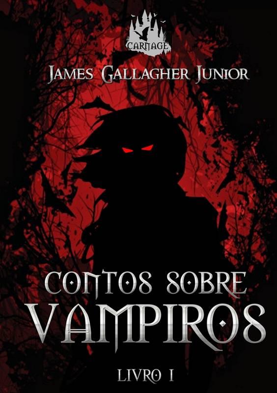 Contos Sobre Vampiros