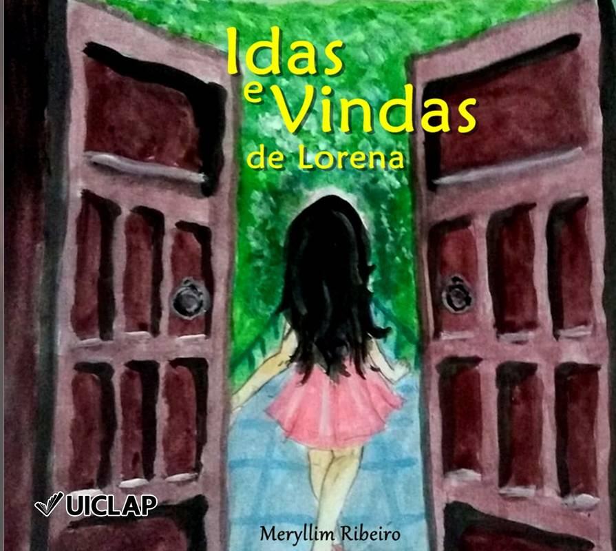 Idas e Vindas de Lorena