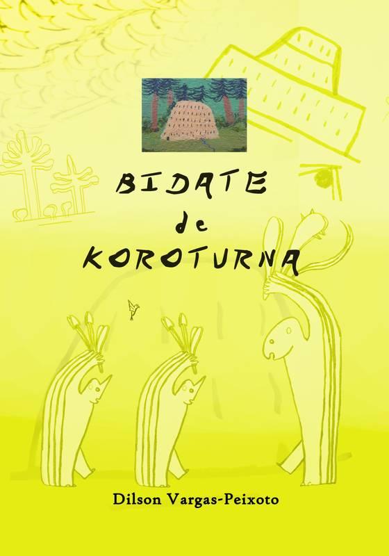 Bidate de Koroturna
