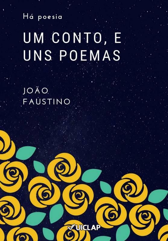 Há poesia