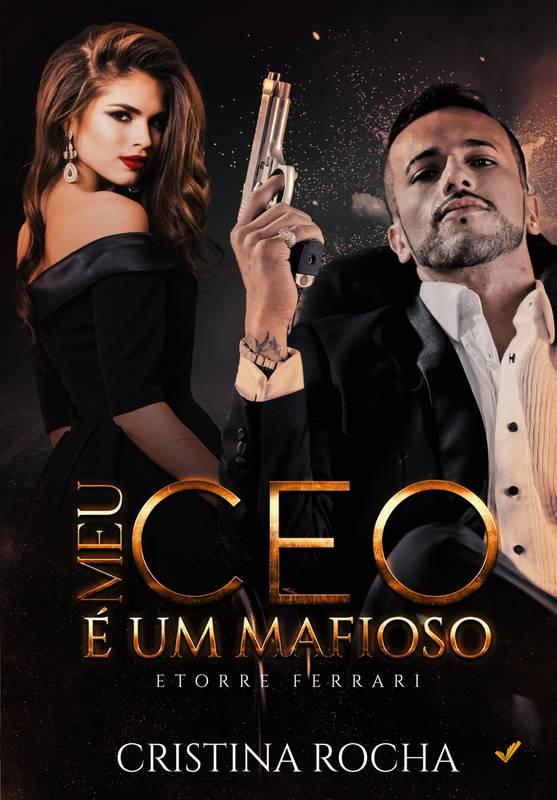Meu CEO é um Mafioso