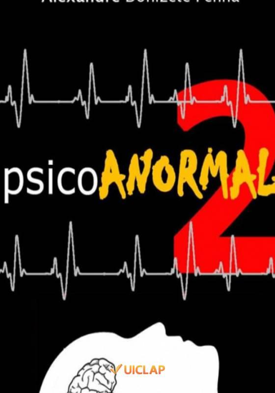 PsicoAnormal 2