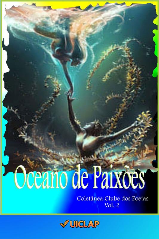 Oceano de Paixões