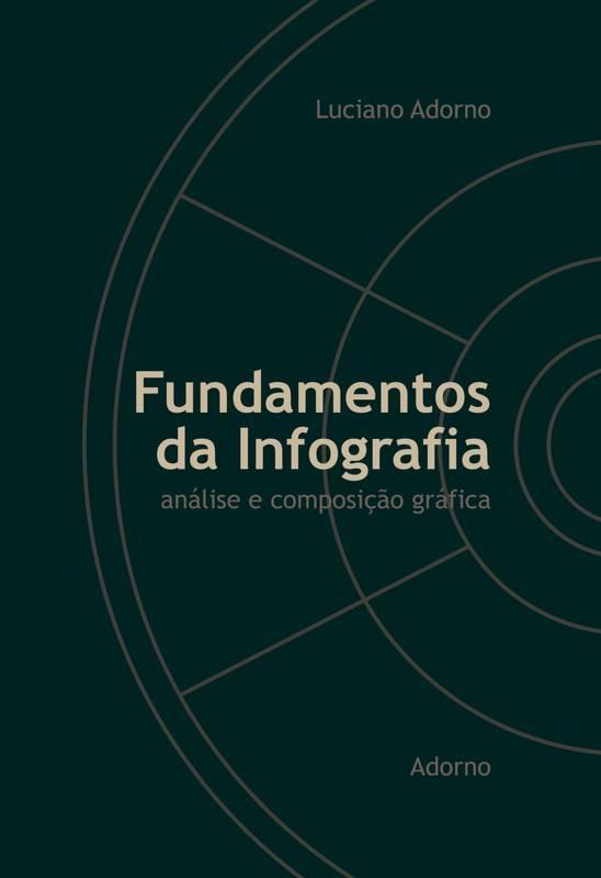 Fundamentos da Infografia