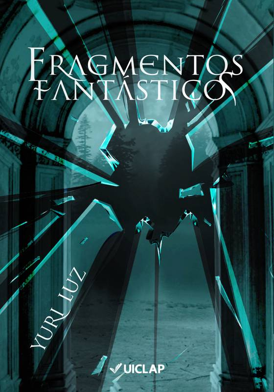 Fragmentos Fantásticos