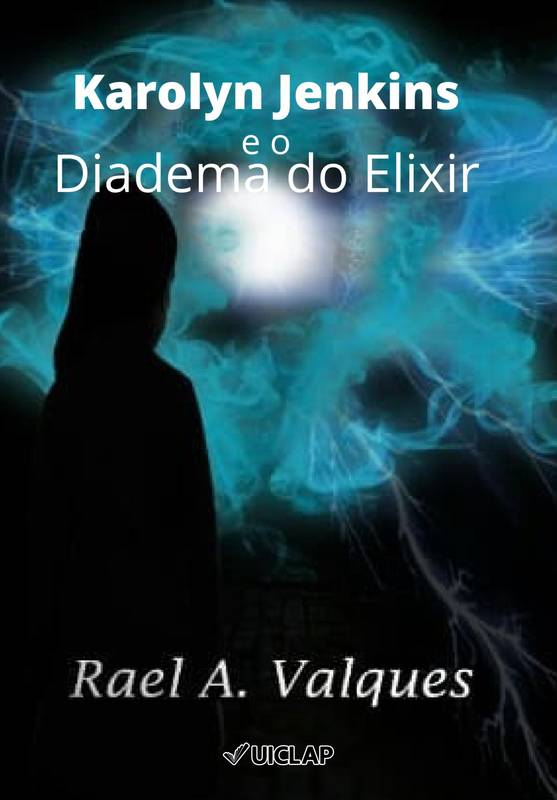 Karolyn Jenkins