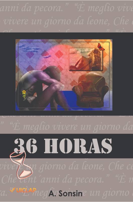 36 Horas