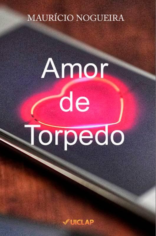 Amor de Torpedo