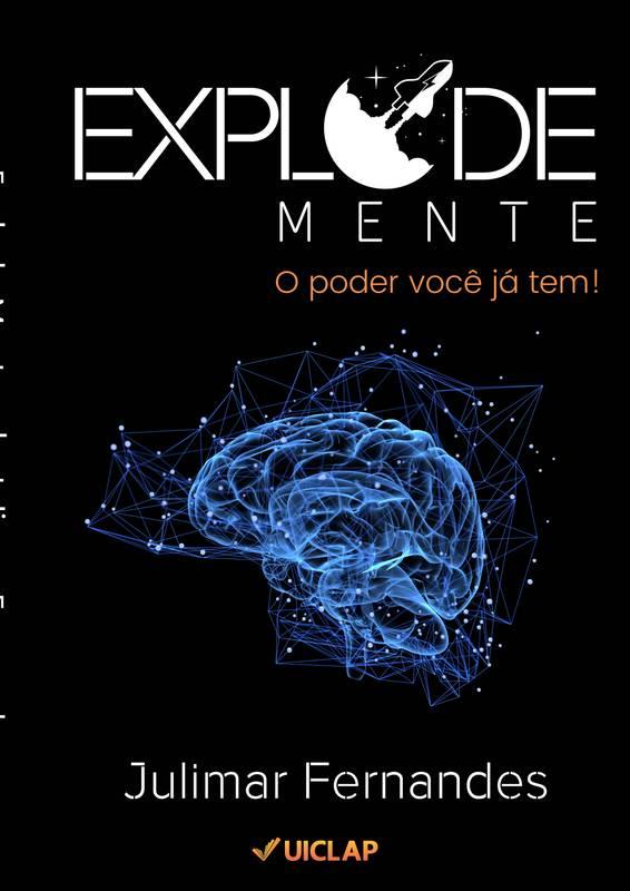 Explode Mente