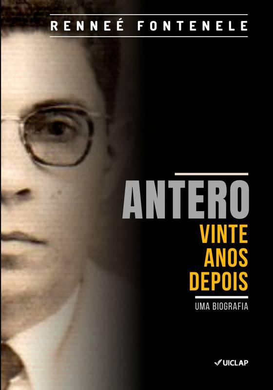 ANTERO, VINTE ANOS DEPOIS