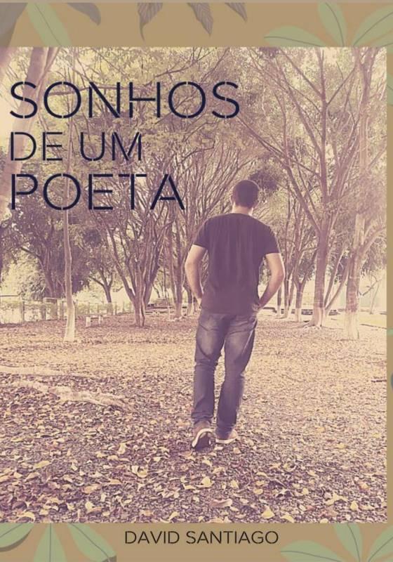 Sonhos de um Poeta