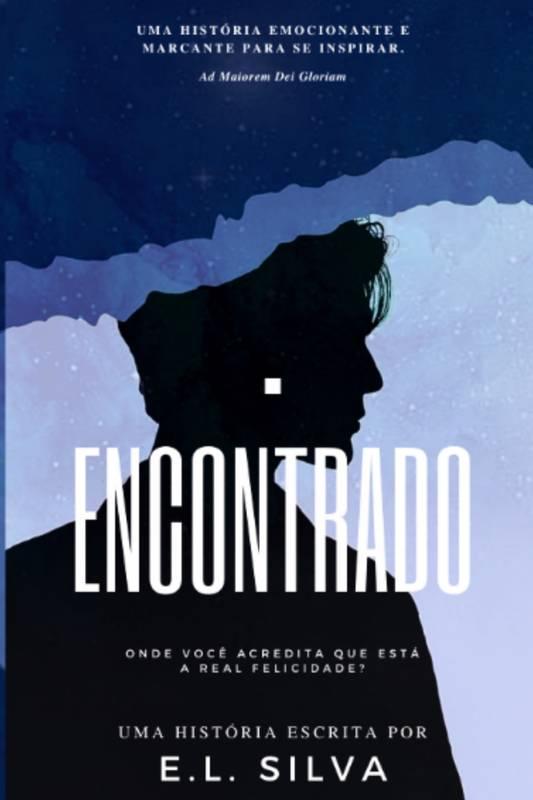 .ENCONTRADO