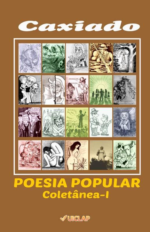 Poesia Popular