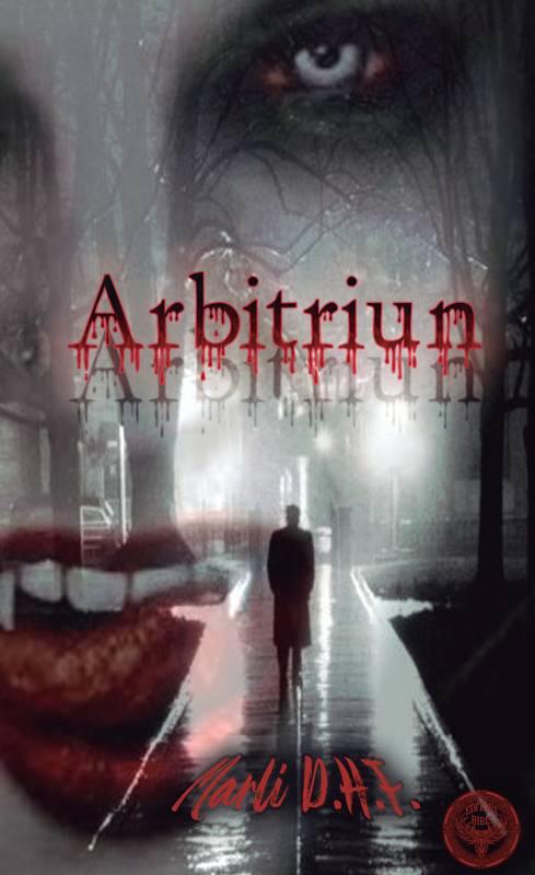 Arbitriun