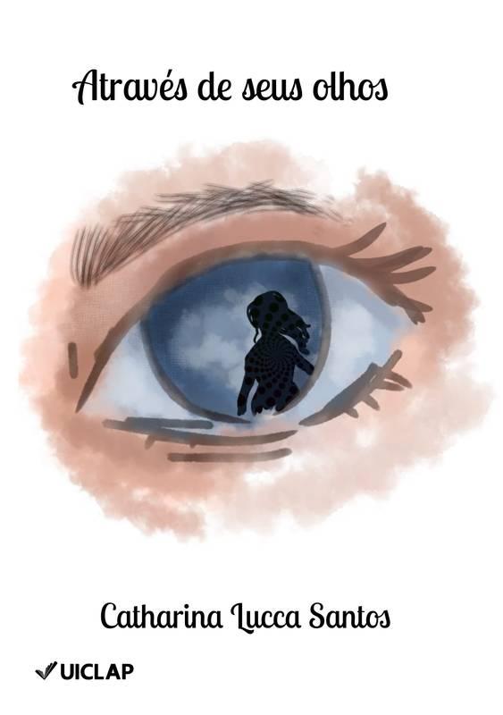 Através de seus olhos