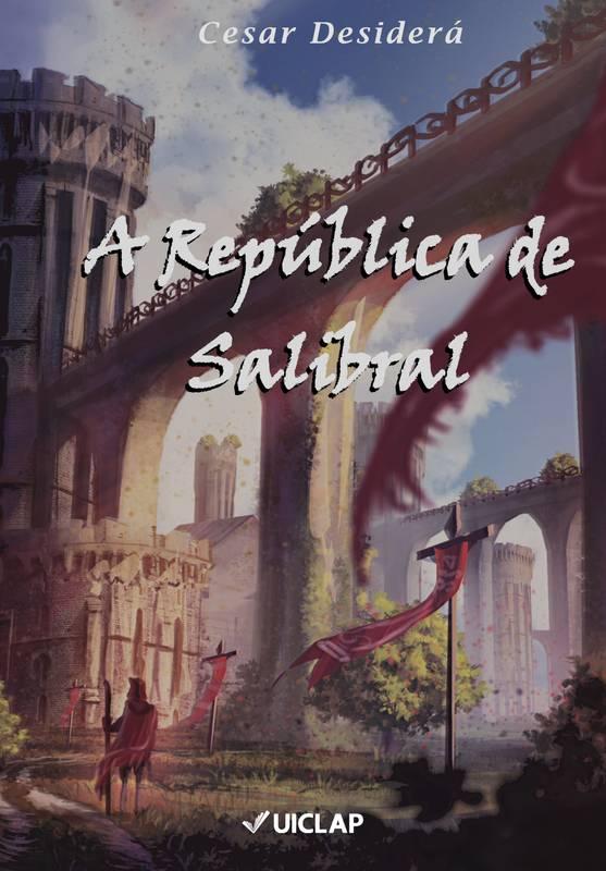 A República de Salibral