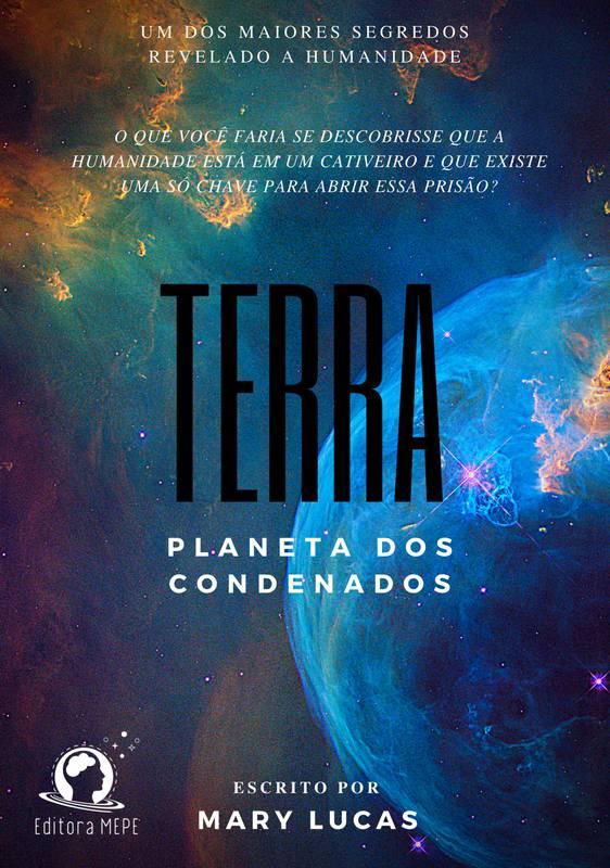 Terra: Planeta dos Condenados