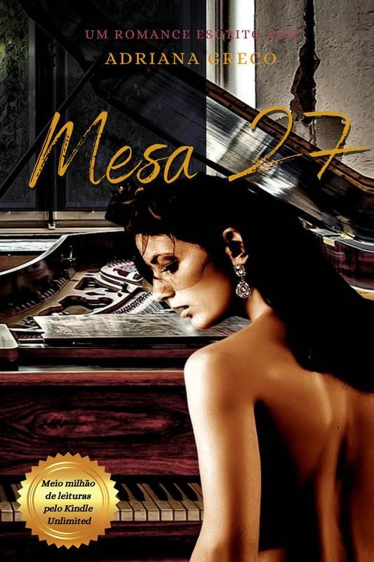 Mesa 27