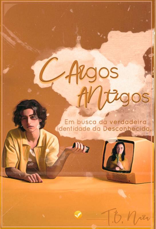Cargos Antigos