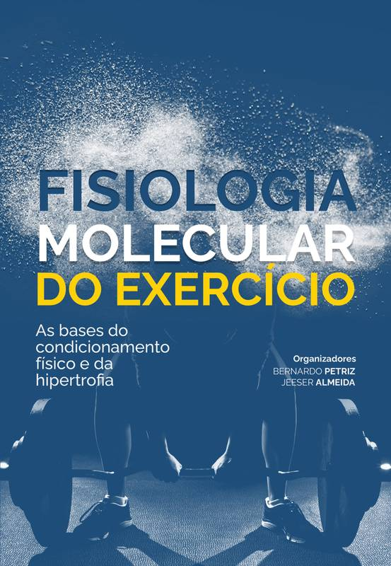 Fisiologia Molecular do Exercício