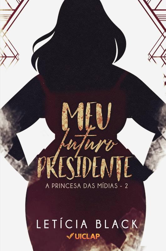 Meu Futuro Presidente