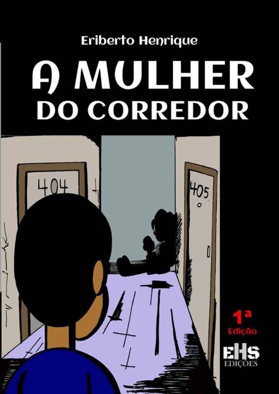 A MULHER DO CORREDOR