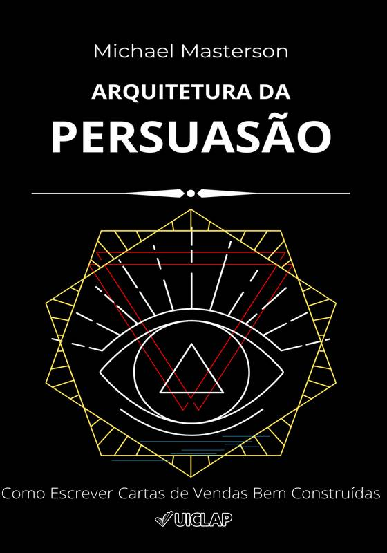 Arquitetura Da Persuasão