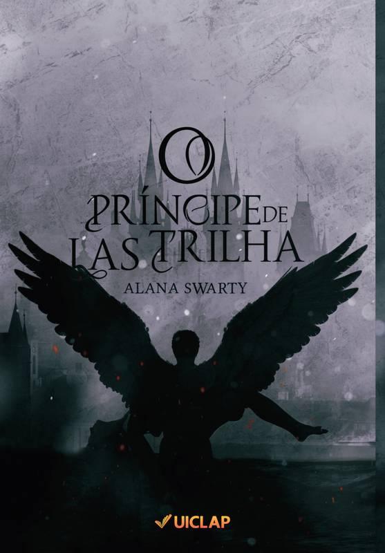 O Príncipe de Las Trilha