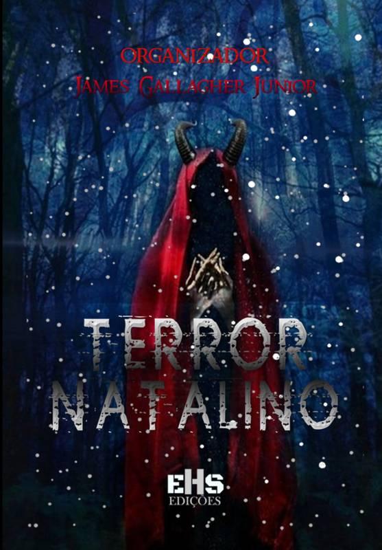 TERROR NATALINO
