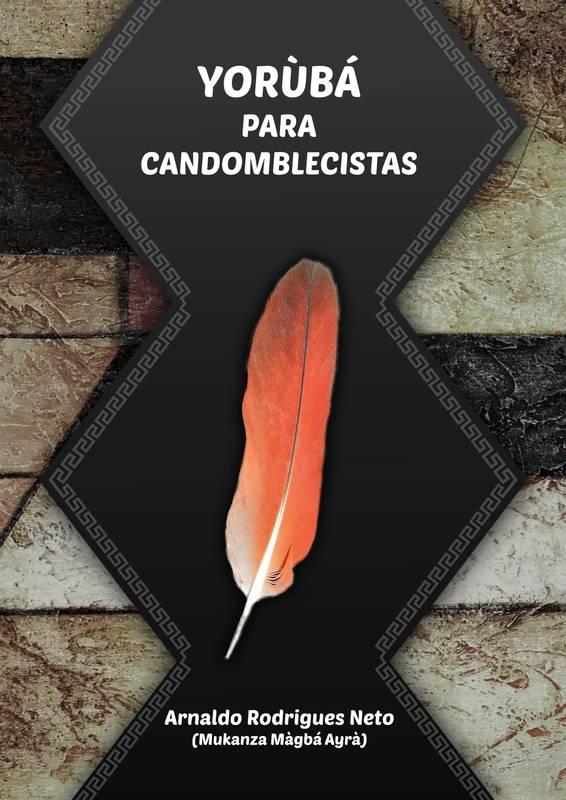 Yorùbá para Candomblecistas
