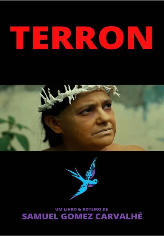TERRON