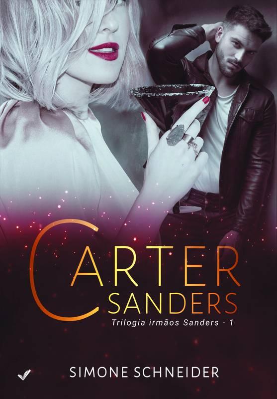 Carter Sanders