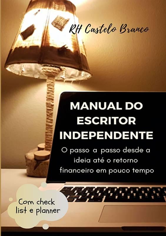 Manual do Escritor Independente