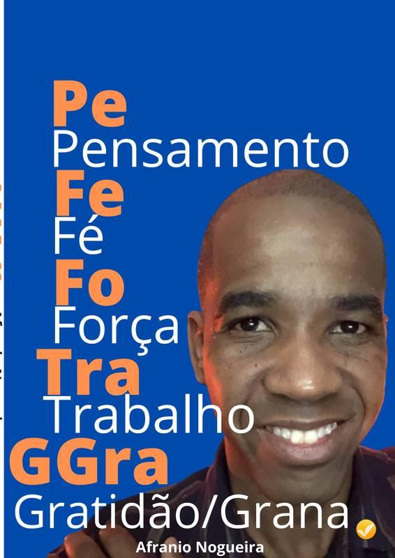 PeFeFoTraGGra