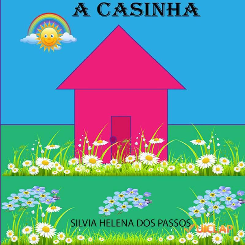 A CASINHA