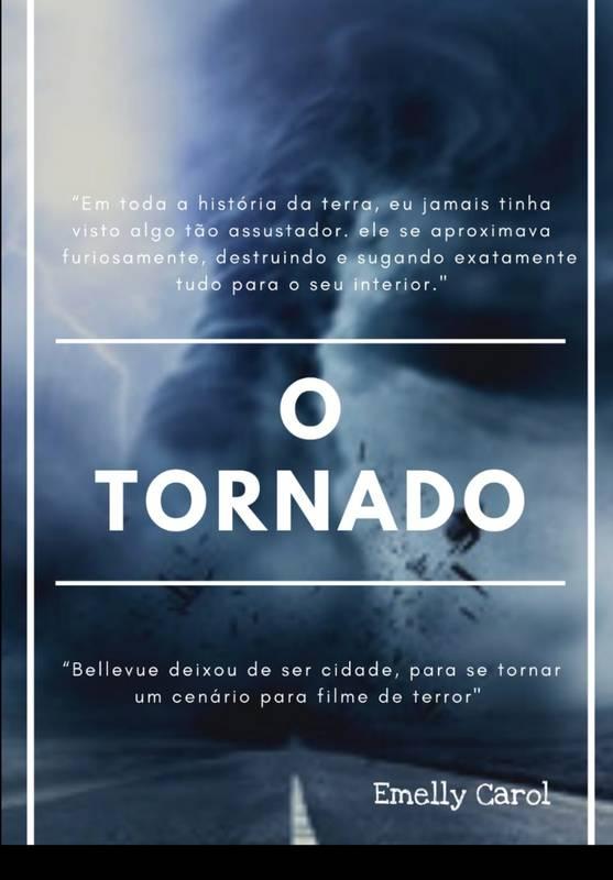 O Tornado
