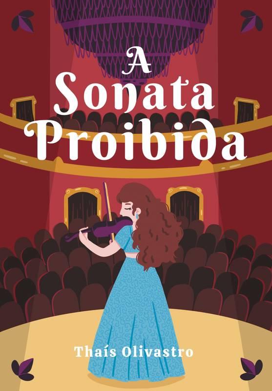 A Sonata Proibida