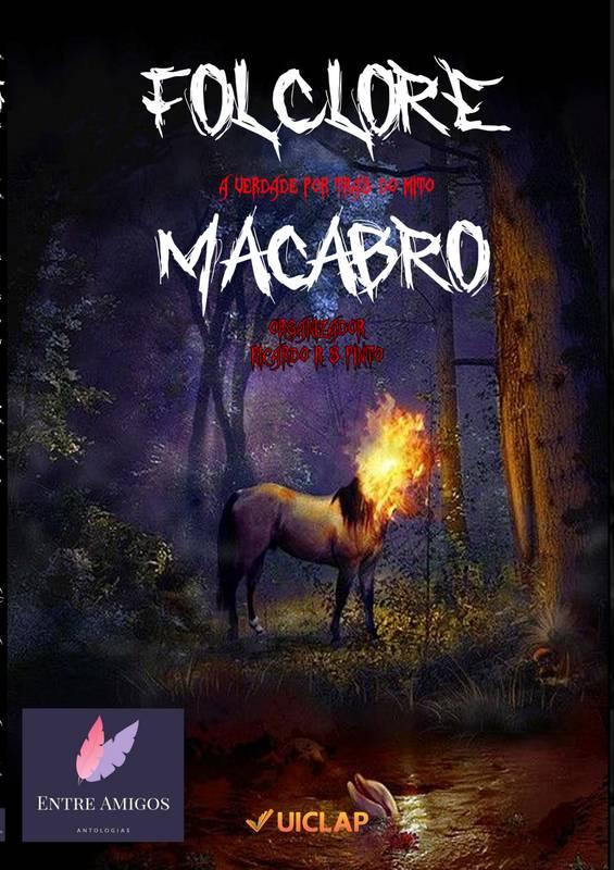 Folclore Macabro