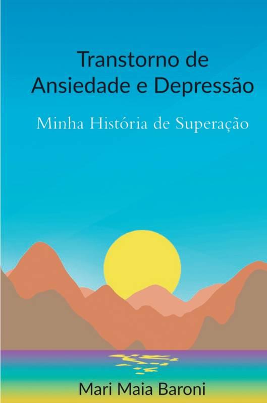 Transtorno de Ansiedade e Depressão