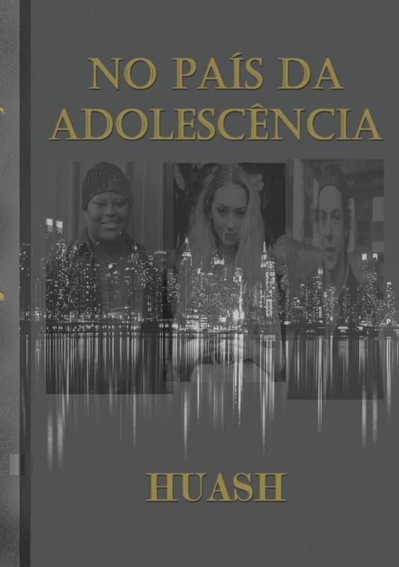 No País da Adolescência