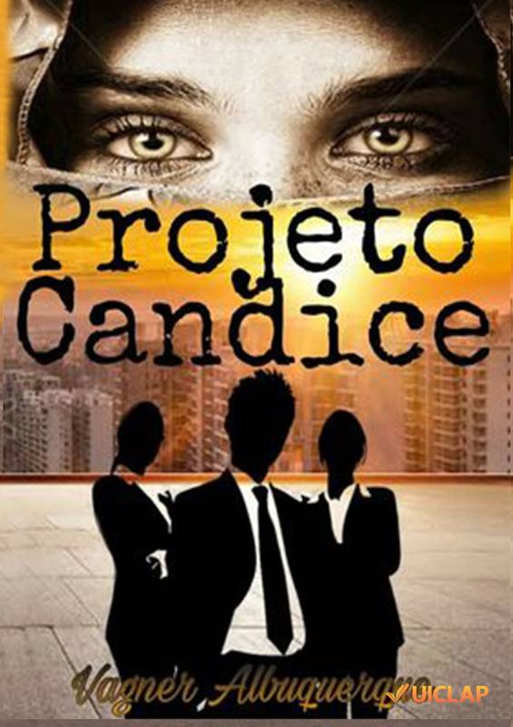 Projeto Candice