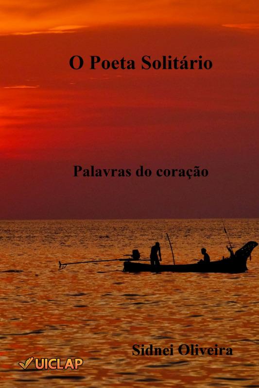 O Poeta Solitário