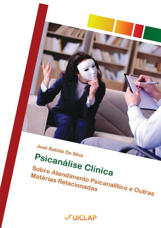 Psicanálise Clínica