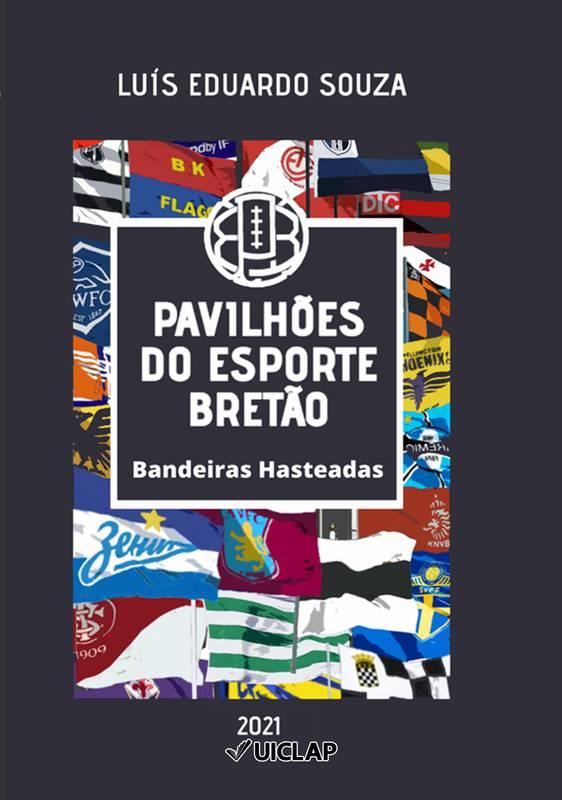 PAVILHÕES DO ESPORTE BRETÃO