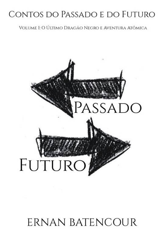 Contos do Passado e do Futuro