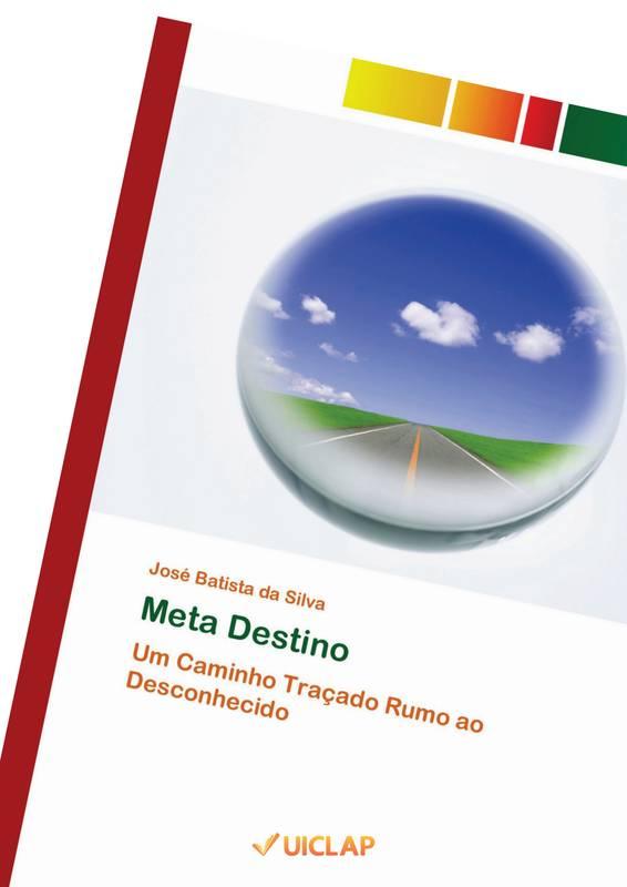 Meta Destino