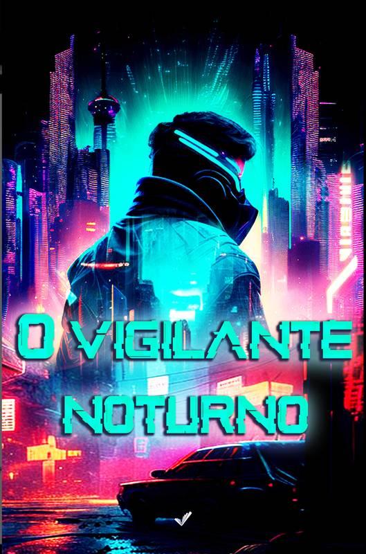 Vigilante noturno