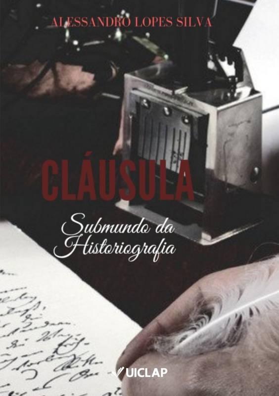 Cláusula Submundo da Historiografia