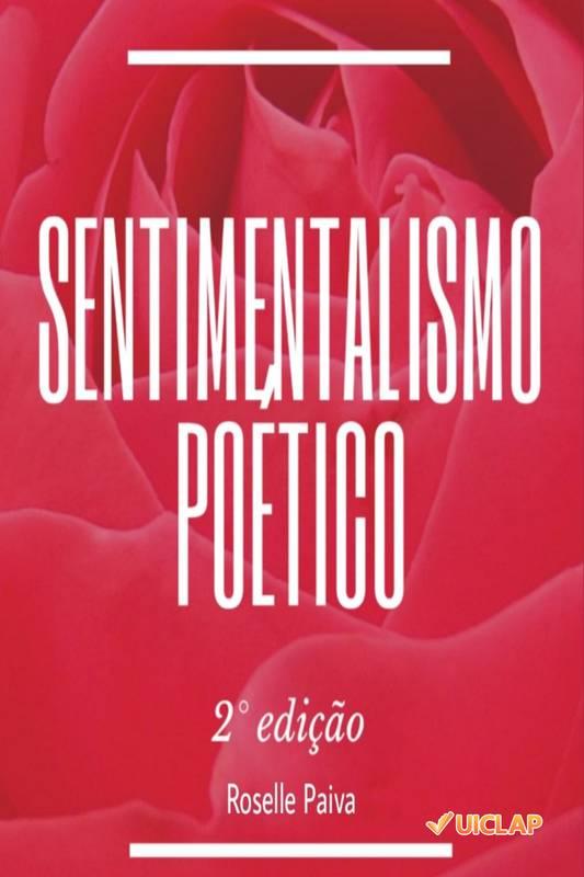 Sentimentalismo Poético