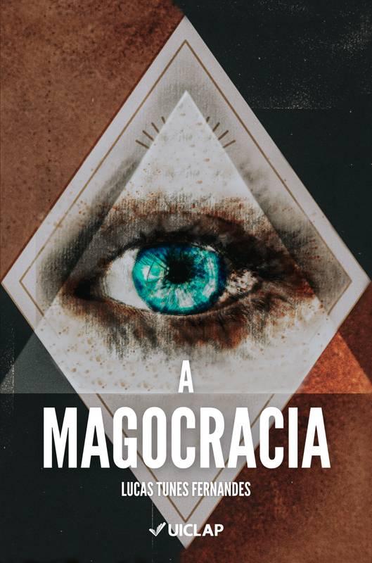 A Magocracia